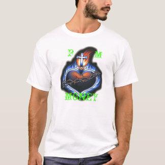 PM Money-Thank You Shirt