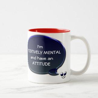 PMA Mug