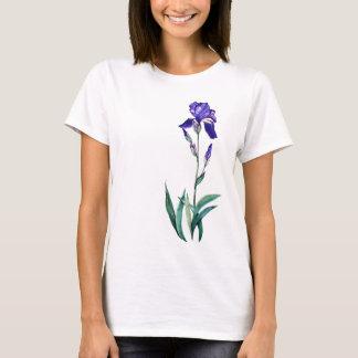 PMACarlson  Iris Top