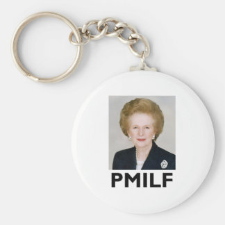 PMILF KEY RING