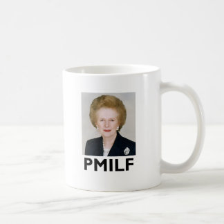 PMILF MUG