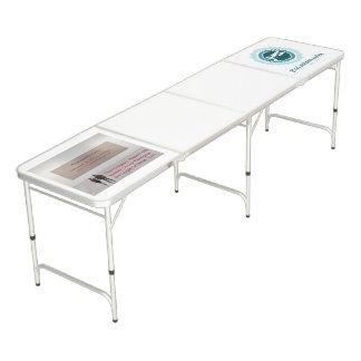 PMO Folding Tables