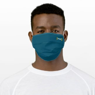 PMP Face Mask