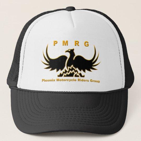 PMRG Hats