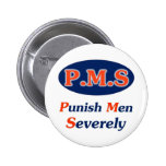 PMS Full Button