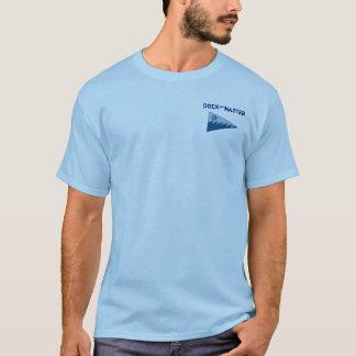PMYC Dock Master T-Shirt