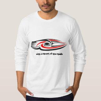 PNC Squid T-Shirt