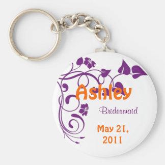 png_swirl-design-%20purple_3[1], May 21, 2011, ... Basic Round Button Key Ring