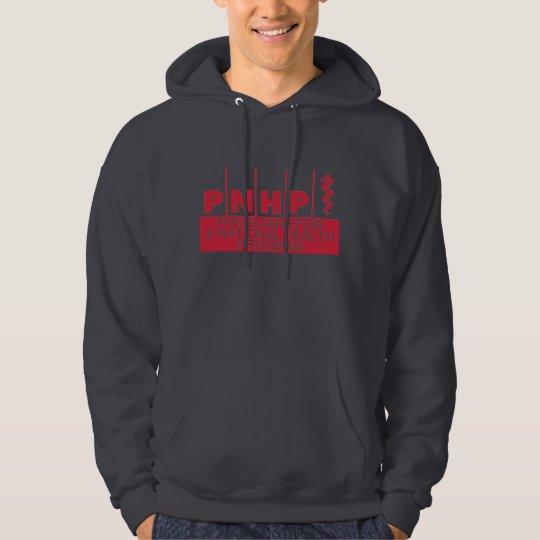 PNHP Hooded Sweatshirt