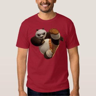 Po Kick Shirt