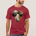 Po Kick T-Shirt