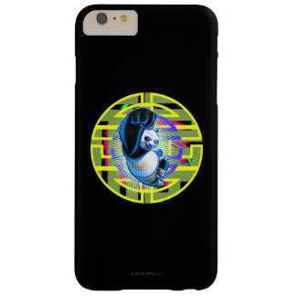 Po Winning Barely There iPhone 6 Plus Case