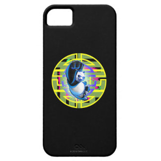 Po Winning Case For The iPhone 5