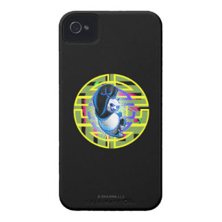 Po Winning Case-Mate iPhone 4 Case