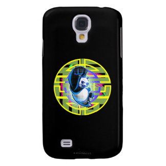 Po Winning Galaxy S4 Case