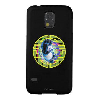 Po Winning Galaxy S5 Cases