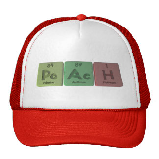 Poach-Po-Ac-H-Polonium-Actinium-Hydrogen.png Cap