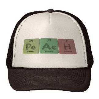 Poach-Po-Ac-H-Polonium-Actinium-Hydrogen.png Hat