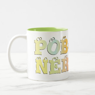 Pobody s Nerfect Pastel Mugs