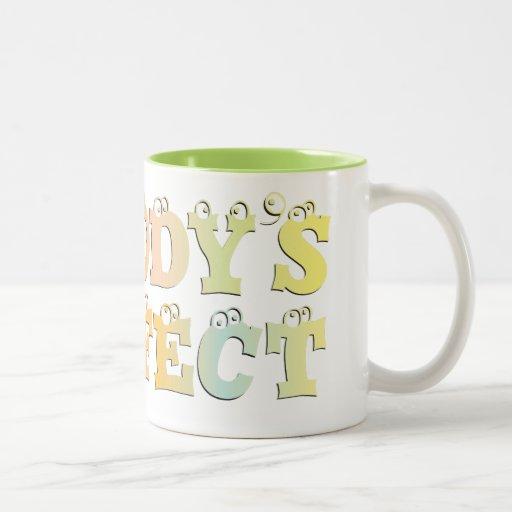 Pobody's Nerfect Pastel Mugs