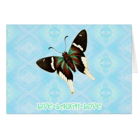 POCB02-182 CARD