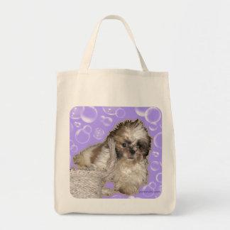 Pochi Baby Bubbles Bag