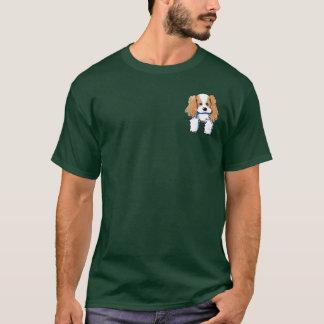 Pocket Cavie T-Shirt