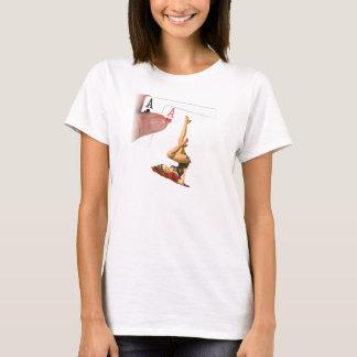 Pocket Rockets 2 - AWARD WINNER T-Shirt