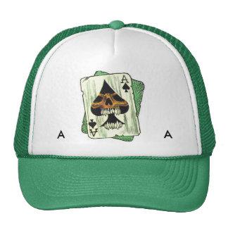POCKET ROCKETS CAP