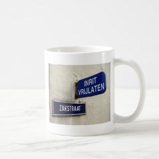pocket street coffee mug