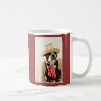 Pocky mugs A