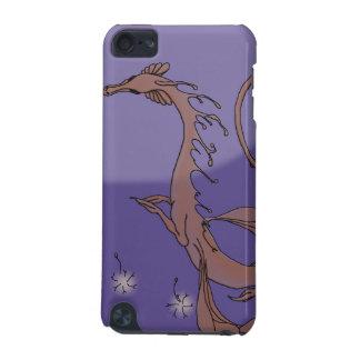 Pod Dragon Ipod Touch Case