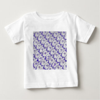 Pod Pleasure Baby T-Shirt