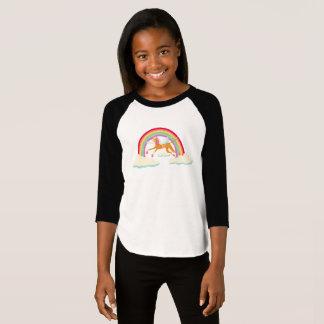 Podicorn T-Shirt