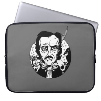 Poe Lap Top Sleeve Computer Sleeves