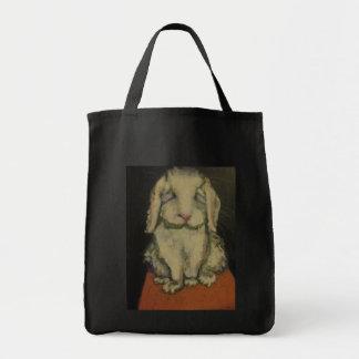 poet bags
