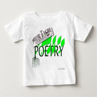 poetry shirt