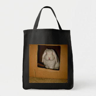 poets house bags
