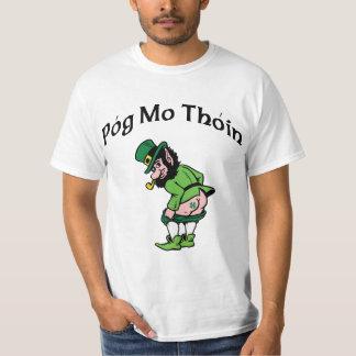 Pog Mo Thoin T-Shirt