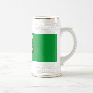 POG MO THOIN Tshirts and Products Mugs