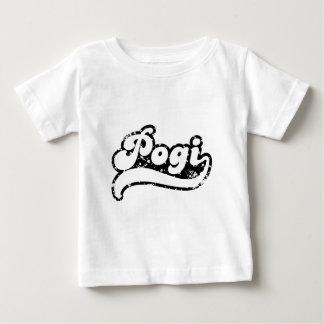 Pogi Tee Shirt