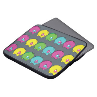 Pogo O.o Neoprene Laptop Sleeve