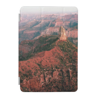 Point Imperial and Mount Hayden at Sunset iPad Mini Cover