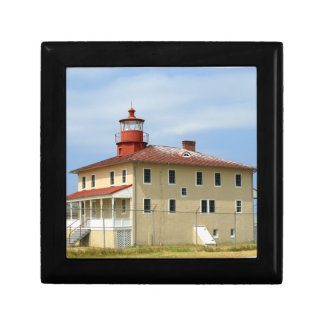 Point Lookout Lighthouse Gift Box