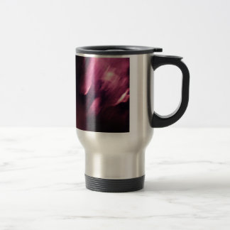 Point of Departure Travel Mug