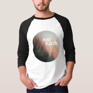 Point Pleasant T-Shirt