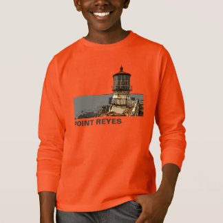POINT REYES T-Shirt