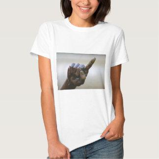 Point T Shirt
