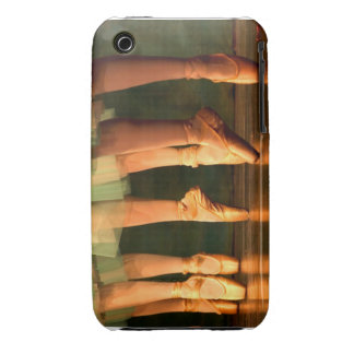 Pointe iPhone 3G/3Gs Phone Case