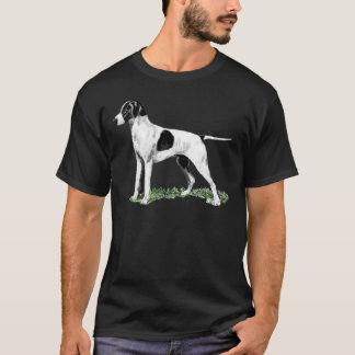 Pointer T-Shirt